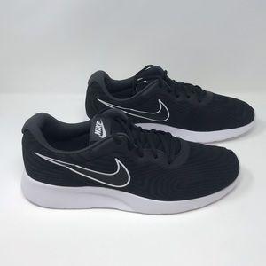 Nike Tanjun Premium Athletic Shoes - Men's